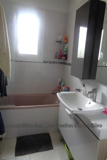 Photo n°9 - Vente Maison villa La Valette-du-Var 83160 - 299 000 €