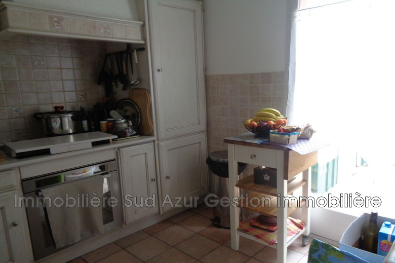 Photo n°8 - Vente Maison villa La Valette-du-Var 83160 - 299 000 €