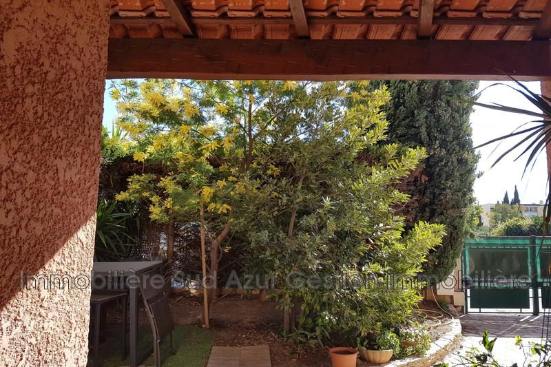 Photo n°14 - Vente Maison villa La Valette-du-Var 83160 - 299 000 €