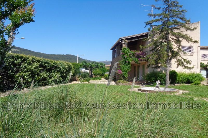 Photo Maison de caractère Solliès-Pont   achat maison de caractère   280m²
