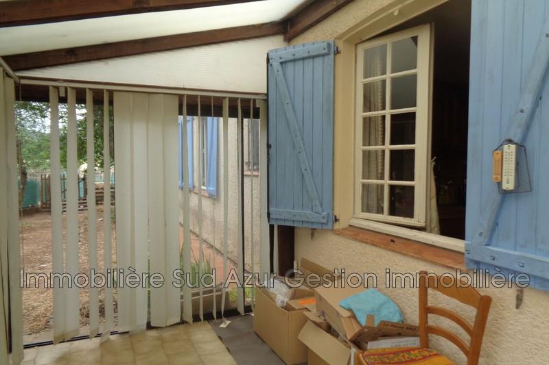 Photo n°6 - Vente Maison villa provençale Forcalqueiret 83136 - 261 000 €
