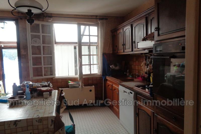 Photo n°8 - Vente Maison villa provençale Forcalqueiret 83136 - 261 000 €