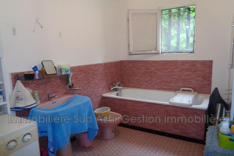 Photo n°9 - Vente Maison villa provençale Forcalqueiret 83136 - 261 000 €