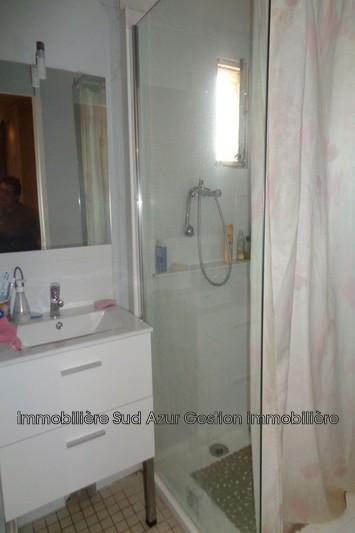 Photo n°10 - Vente Maison villa provençale Forcalqueiret 83136 - 261 000 €