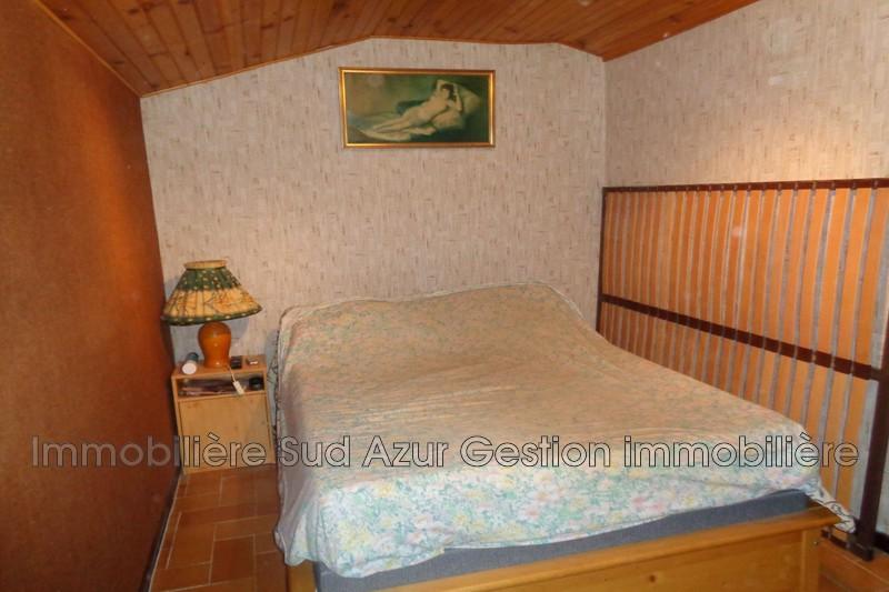 Photo n°11 - Vente Maison villa provençale Forcalqueiret 83136 - 261 000 €