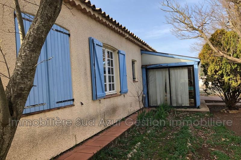 Photo n°4 - Vente Maison villa provençale Forcalqueiret 83136 - 261 000 €
