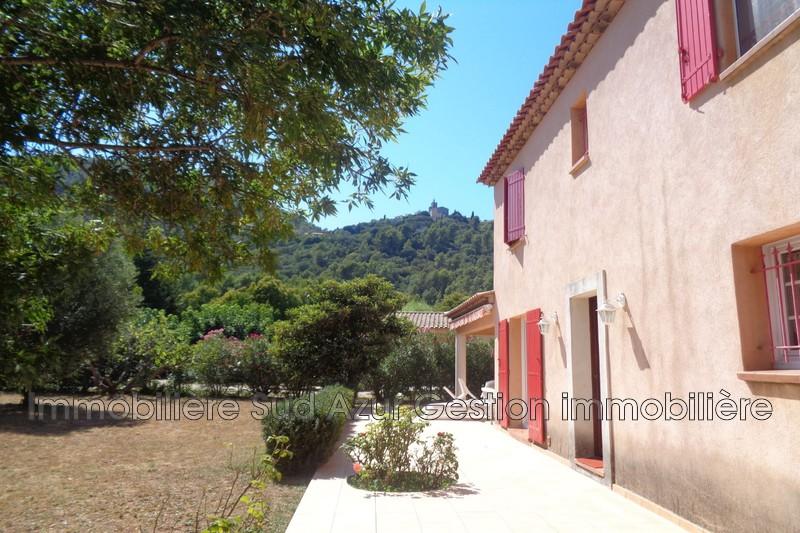 Photo Propriété Solliès-Pont   achat propriété  3 chambres   151m²