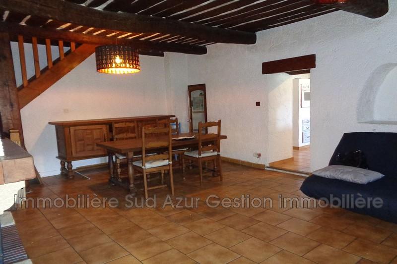 Photo n°3 - Vente maison de hameau Solliès-Pont 83210 - 179 000 €