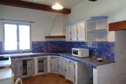 Photos  Maison de hameau à vendre Solliès-Pont 83210