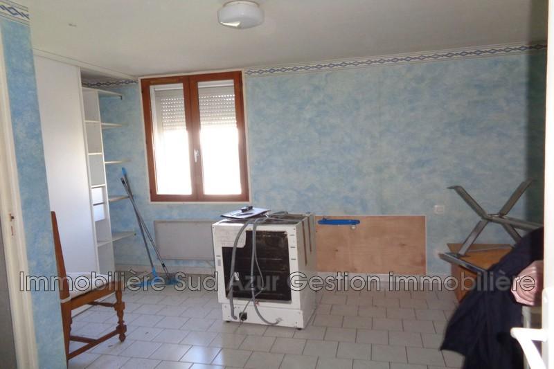 Photo n°5 - Vente maison de hameau Solliès-Pont 83210 - 179 000 €