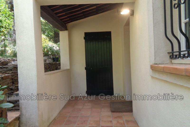 Photo n°5 - Vente maison de caractère Belgentier 83210 - 546 000 €