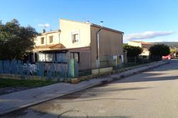 Photos  Maison Villa à vendre Garéoult 83136