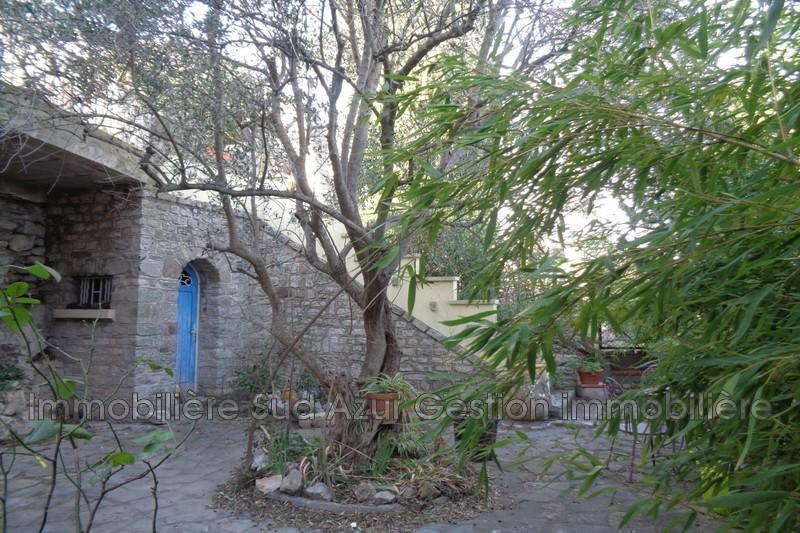 Photo n°3 - Vente maison de caractère Solliès-Ville 83210 - 515 000 €