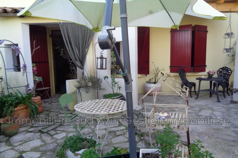Photo n°4 - Vente maison de caractère Solliès-Ville 83210 - 515 000 €