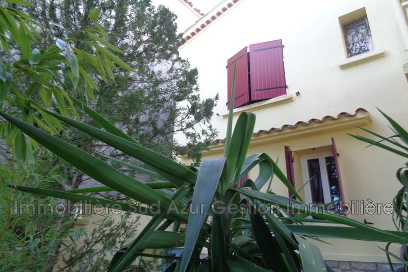 Photo n°2 - Vente maison de caractère Solliès-Ville 83210 - 515 000 €