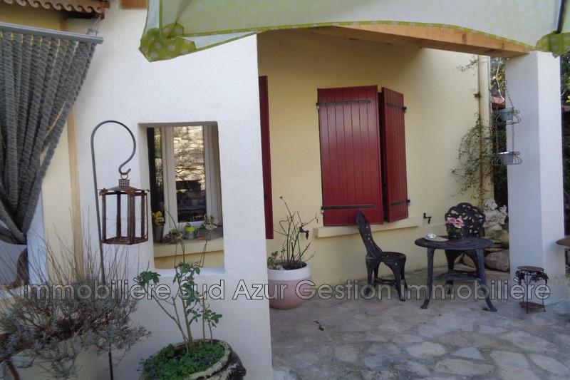 Photo n°5 - Vente maison de caractère Solliès-Ville 83210 - 515 000 €