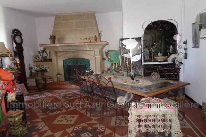 Photo n°8 - Vente maison de caractère Solliès-Ville 83210 - 515 000 €