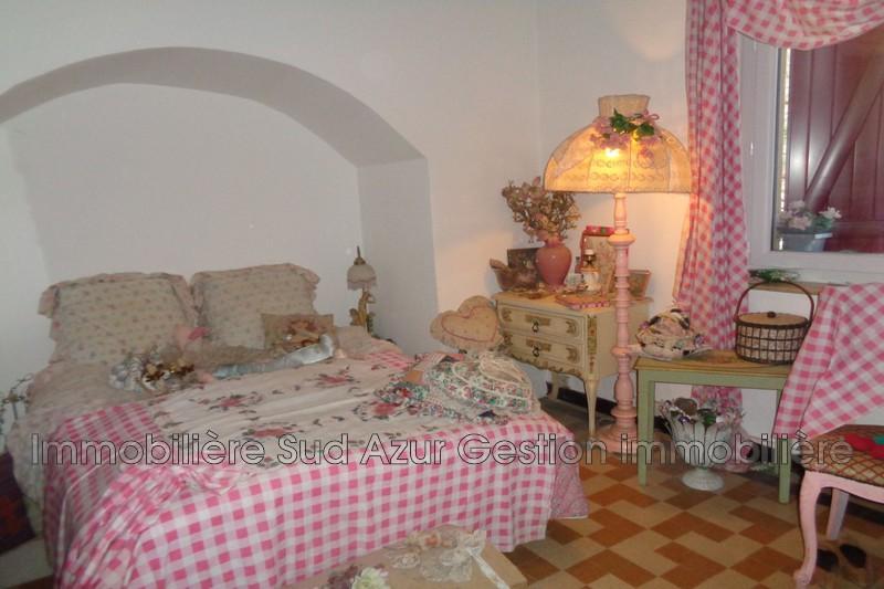 Photo n°9 - Vente maison de caractère Solliès-Ville 83210 - 515 000 €