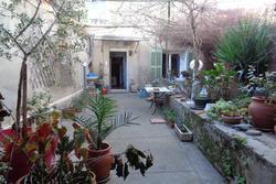 Photos  Maison de ville à vendre Solliès-Pont 83210