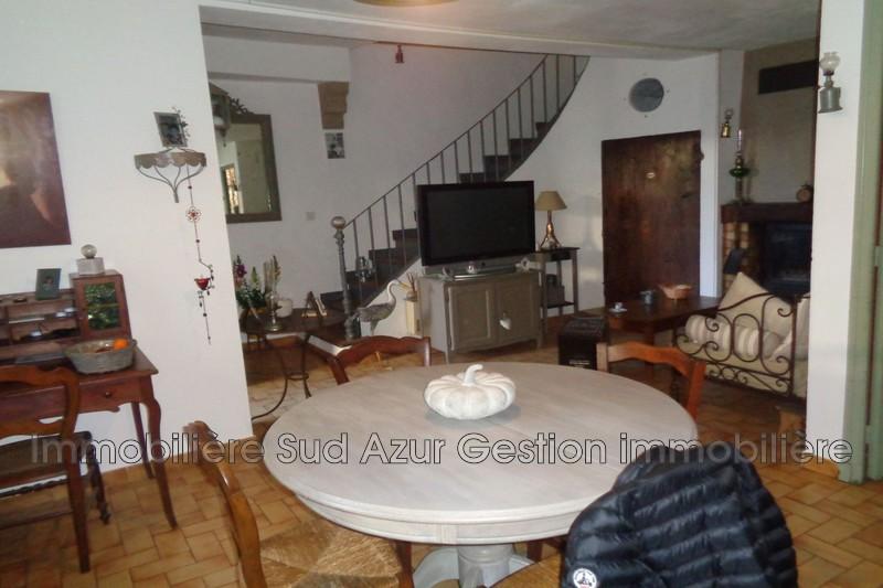 Photo n°6 - Vente maison de ville Solliès-Pont 83210 - 242 000 €