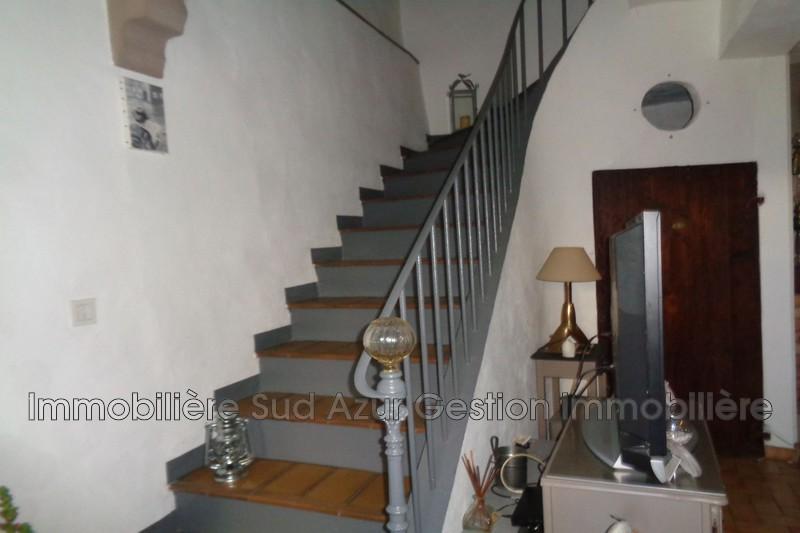 Photo n°5 - Vente maison de ville Solliès-Pont 83210 - 242 000 €