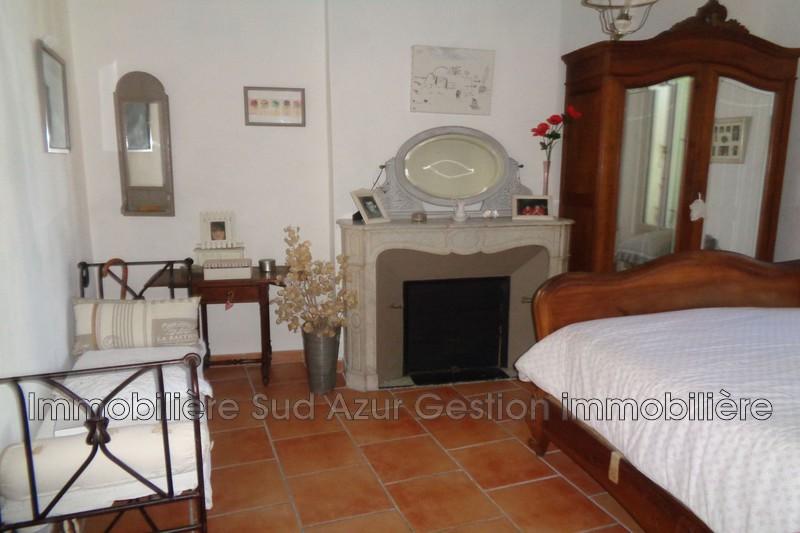 Photo n°8 - Vente maison de ville Solliès-Pont 83210 - 242 000 €