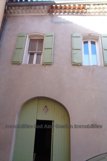 Photo n°13 - Vente maison de ville Solliès-Pont 83210 - 242 000 €