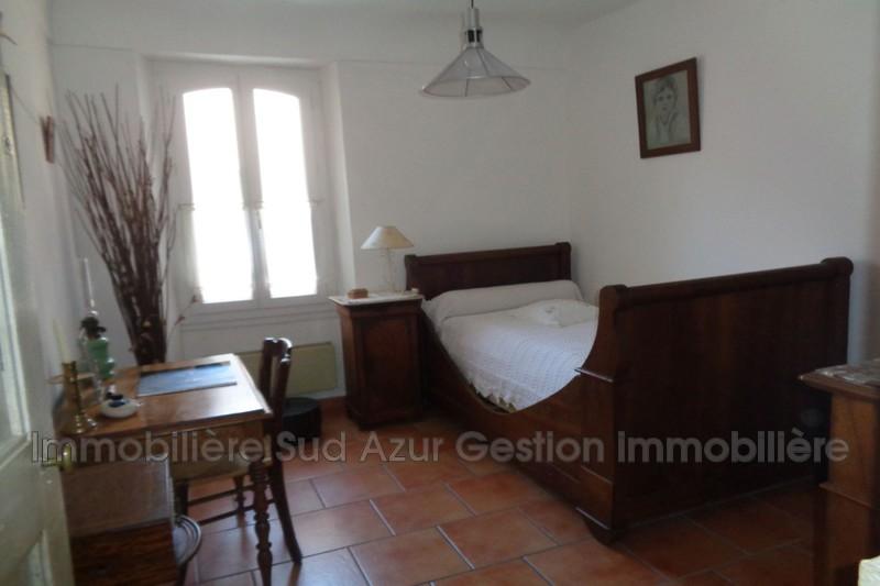 Photo n°10 - Vente maison de ville Solliès-Pont 83210 - 242 000 €