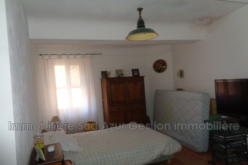 Photo n°11 - Vente maison de ville Solliès-Pont 83210 - 242 000 €