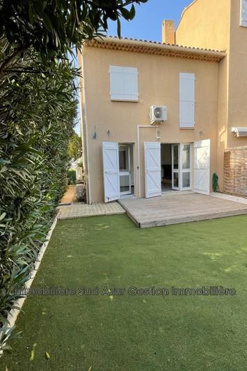 Photo Villa La Crau   to buy villa  4 rooms   89m²