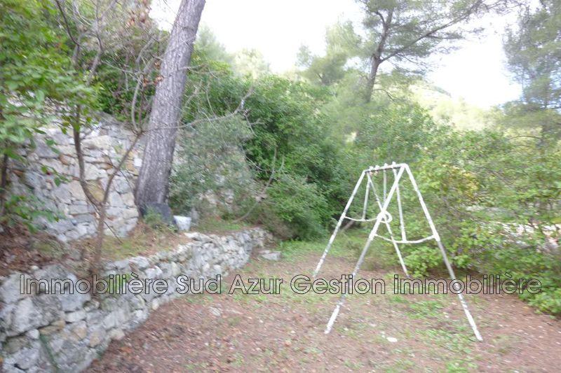 Photo n°5 - Vente terrain constructible Solliès-Toucas 83210 - 235 000 €