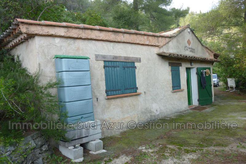 Photo n°4 - Vente terrain constructible Solliès-Toucas 83210 - 235 000 €