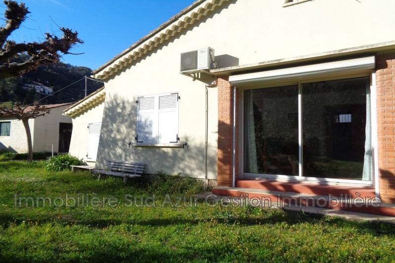 Photo n°3 - Vente Maison villa Solliès-Toucas 83210 - 384 000 €
