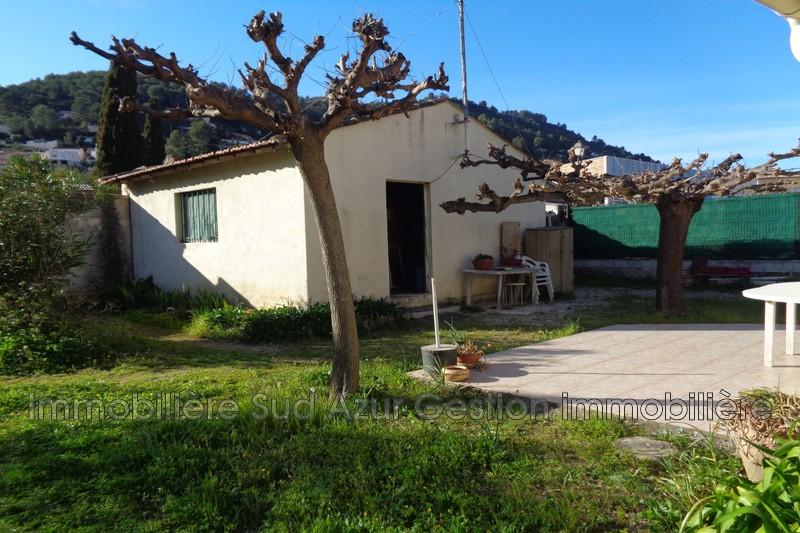 Photo n°4 - Vente Maison villa Solliès-Toucas 83210 - 384 000 €