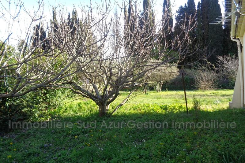 Photo n°6 - Vente Maison villa Solliès-Toucas 83210 - 384 000 €