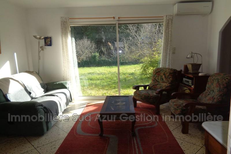 Photo n°7 - Vente Maison villa Solliès-Toucas 83210 - 384 000 €