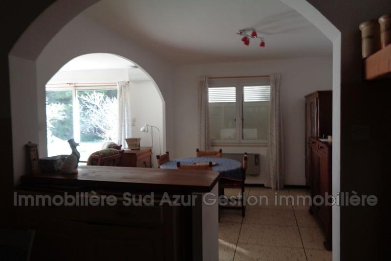 Photo n°8 - Vente Maison villa Solliès-Toucas 83210 - 384 000 €
