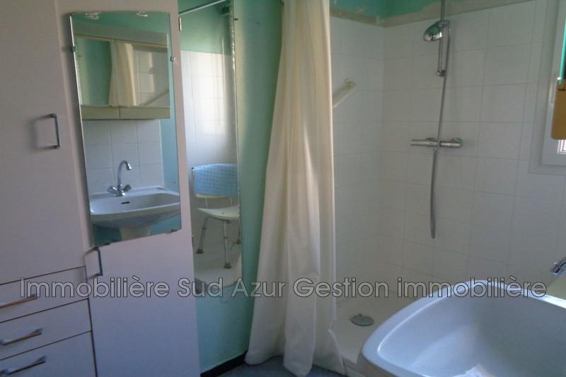 Photo n°10 - Vente Maison villa Solliès-Toucas 83210 - 384 000 €