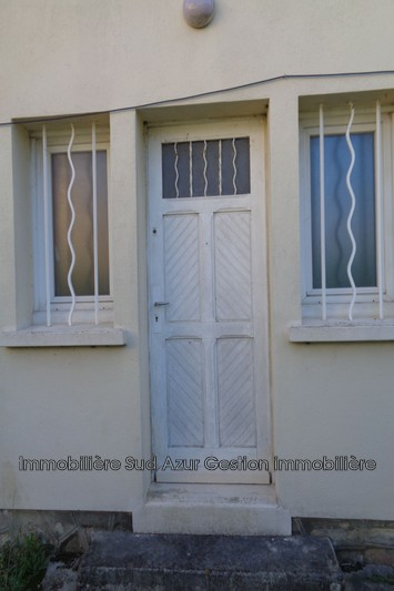Photo n°11 - Vente Maison villa Solliès-Toucas 83210 - 384 000 €