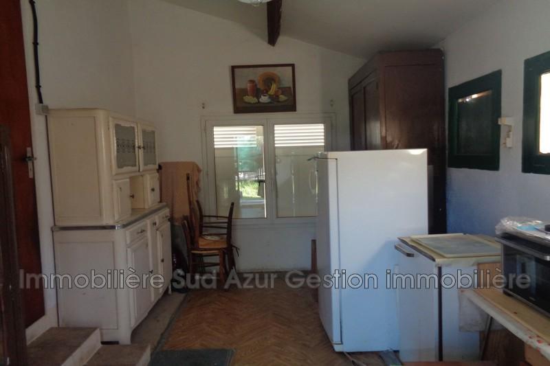 Photo n°12 - Vente Maison villa Solliès-Toucas 83210 - 384 000 €
