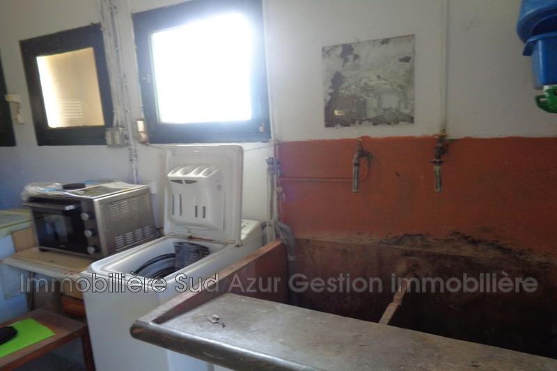 Photo n°13 - Vente Maison villa Solliès-Toucas 83210 - 384 000 €