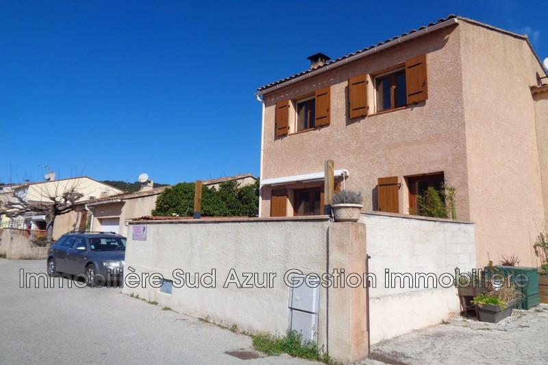Photo n°6 - Vente Maison villa Solliès-Pont 83210 - 305 000 €