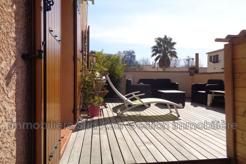 Photo n°8 - Vente Maison villa Solliès-Pont 83210 - 305 000 €