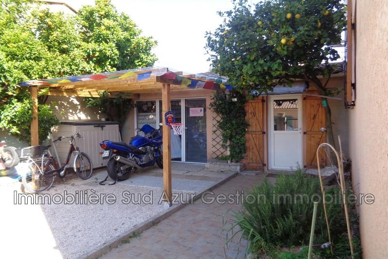 Photo n°2 - Vente Maison villa Solliès-Pont 83210 - 305 000 €