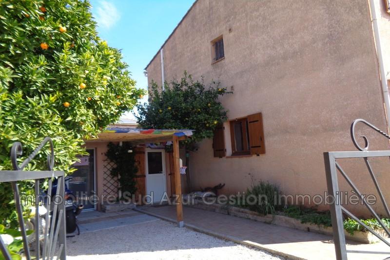 Photo n°7 - Vente Maison villa Solliès-Pont 83210 - 305 000 €