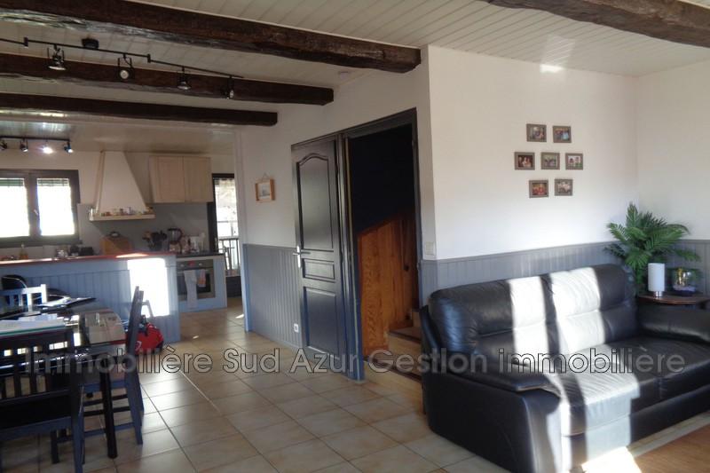 Photo n°11 - Vente Maison villa Solliès-Pont 83210 - 305 000 €