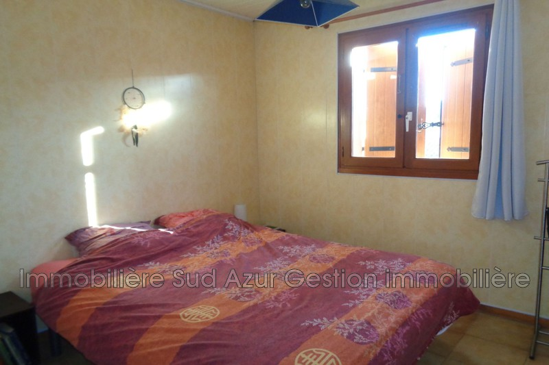 Photo n°12 - Vente Maison villa Solliès-Pont 83210 - 305 000 €
