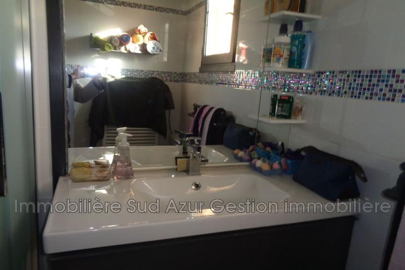 Photo n°13 - Vente Maison villa Solliès-Pont 83210 - 305 000 €