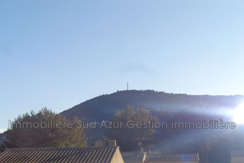 Photo n°14 - Vente Maison villa Solliès-Pont 83210 - 305 000 €