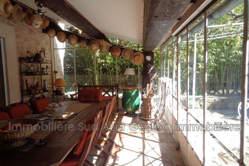 Photo n°10 - Vente Maison demeure de prestige Cuers 83390 - 832 000 €